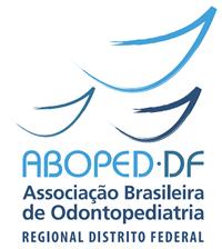 Associação Brasileira de Odontopediatria do Distrito Federal